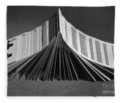 Playing Cards Domino Fleece Blanket