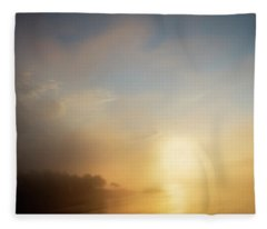 Prelude Fleece Blanket