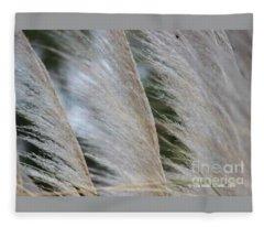 Soft Breeze Fleece Blanket
