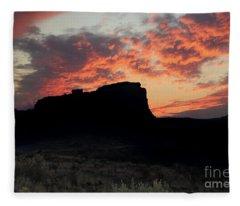 Designs Similar to Sunset Mesa by Rick Mann