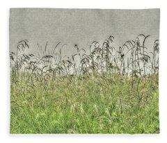Suntigweid Fleece Blanket
