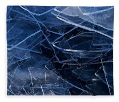 Superior Ice Fleece Blanket