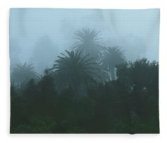 Weatherspeak Fleece Blanket