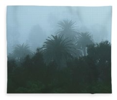 Weatherspeak Fleece Blanket