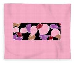 Wish - 120 Fleece Blanket