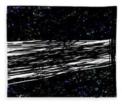 Wish - 271 Fleece Blanket