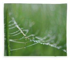 Amazing Fleece Blanket