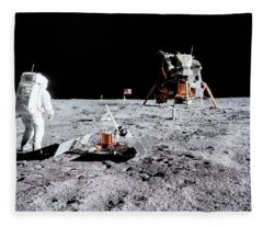 Designs Similar to Apollo 11 - Tranquility Base