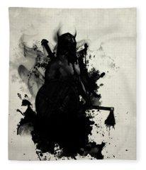 Tool Fleece Blankets