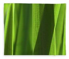 Blades 8851 Fleece Blanket