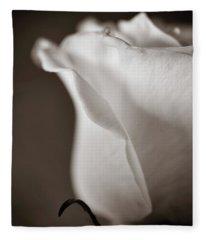Chance Fleece Blanket