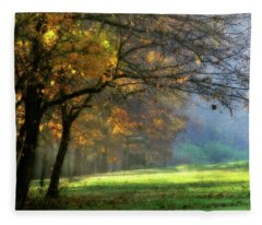 Dreamland Fleece Blanket