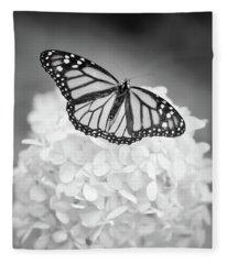 Essence Fleece Blanket
