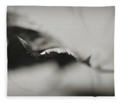 Extend Fleece Blanket