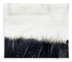 Grand Haven Fleece Blanket