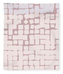 Lowland Fleece Blanket