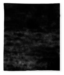 Placitas 44 Fleece Blanket