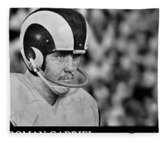 Philadelphia Eagles Fleece Blankets