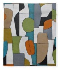 Utopia Fleece Blanket