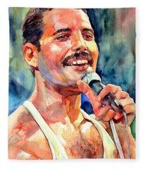 Designs Similar to Freddie Mercury Live Aid