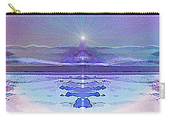 934 - Magic Light Beacon 2017 Carry-all Pouch