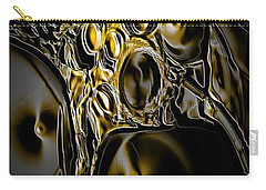 Abstraction190-03-13 Marucii Carry-all Pouch