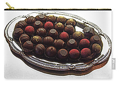 Chocolates Carry-all Pouch
