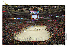 0616 The United Center - Chicago Carry-all Pouch