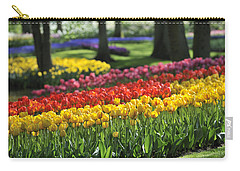 Carry-all Pouch featuring the photograph 090811p123 by Arterra Picture Library