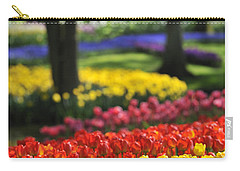 Carry-all Pouch featuring the photograph 090811p124 by Arterra Picture Library
