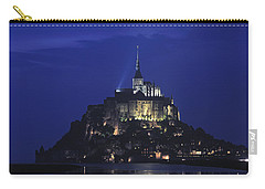 091114p075 Carry-all Pouch by Arterra Picture Library