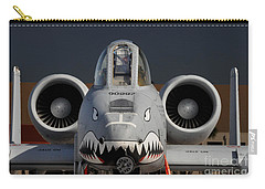 A-10 Warthog Carry-all Pouch