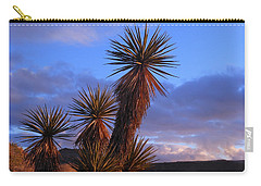 Arizona Carry-all Pouch