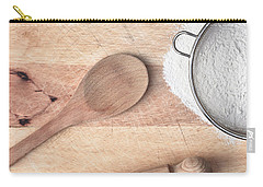 Baking  Carry-all Pouch