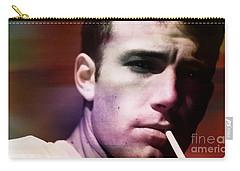 Ben Affleck Carry-all Pouch