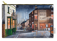 Black Country Village Centre Carry-all Pouch