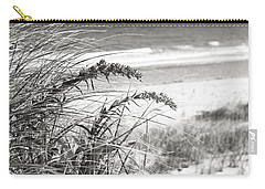 Bw15 Carry-all Pouch