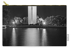 Carillon - Canberra - Australia Carry-all Pouch