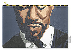 Common Carry-all Pouch