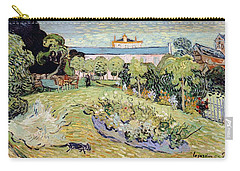 Van Gogh Museum Carry-all Pouches