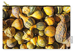 Gourds Carry-all Pouch
