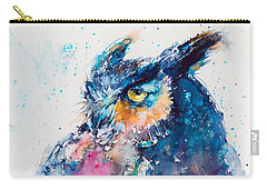 Designs Similar to Great Horned Owl