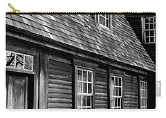 Hartwell Tavern 4 Carry-all Pouch