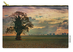L'arbre Carry-all Pouch