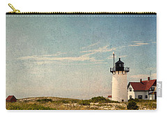 Race Point Light Carry-all Pouch