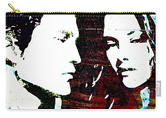 Robsten Carry-all Pouch