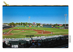 Scottsdale Stadium Carry-all Pouch