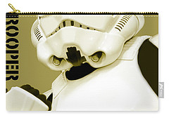Star Wars Stormtrooper Carry-all Pouch