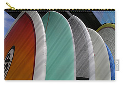 Surf Break Carry-all Pouch