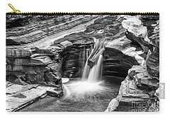 The Narrows Watkins Glen Carry-all Pouch
